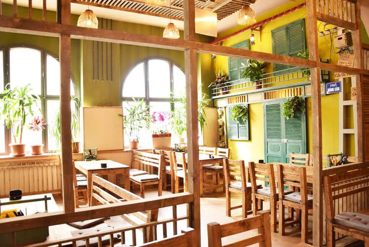 Restaurant-Vietnamesische-Kueche-Goldene-Krone-11